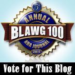 11Blawg100_VoteBlogSmallBlu.jpg