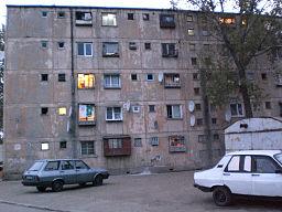 Bucharest_ghetto.jpg