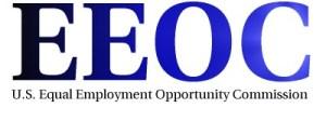 EEOC-300x112