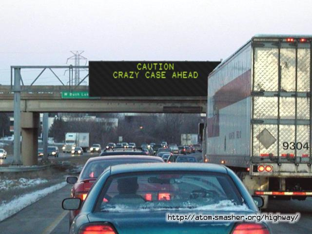 Highway-Sign-Crazy.jpg