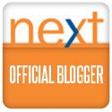 NextBlogger.jpg