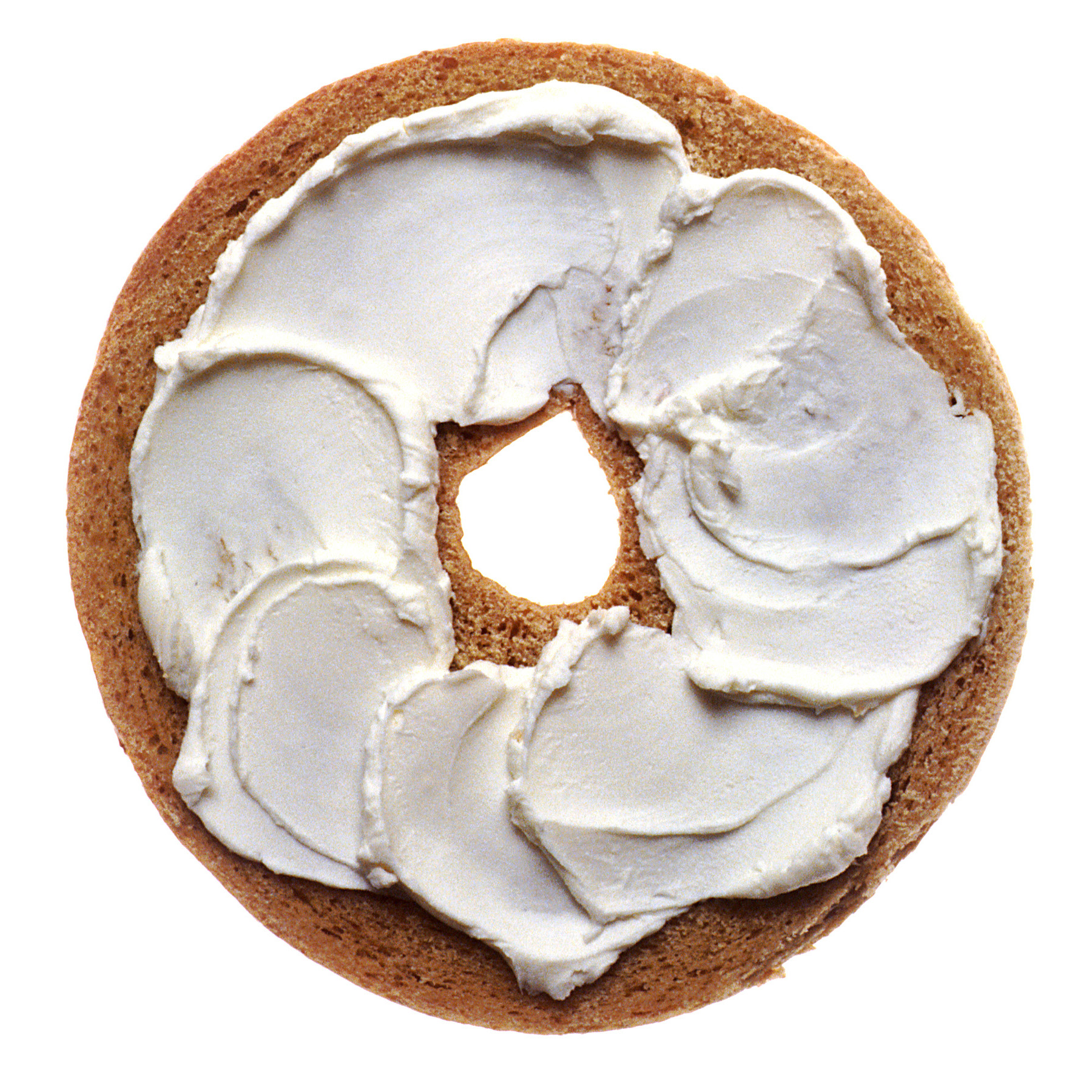 Thumbnail image for bagelcreamcheese.jpg