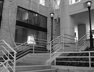 courthousesteps
