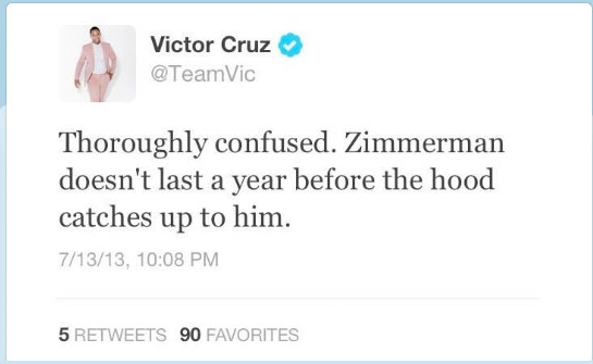 cruz tweet.png