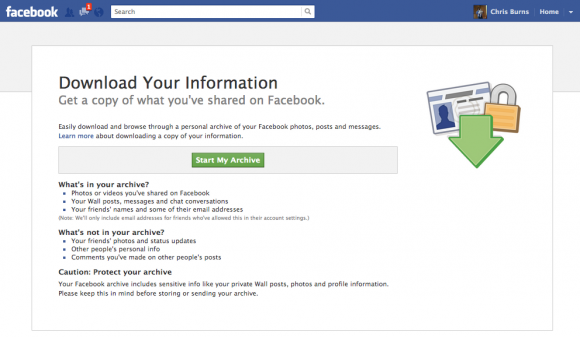 downloadyourinfo.png