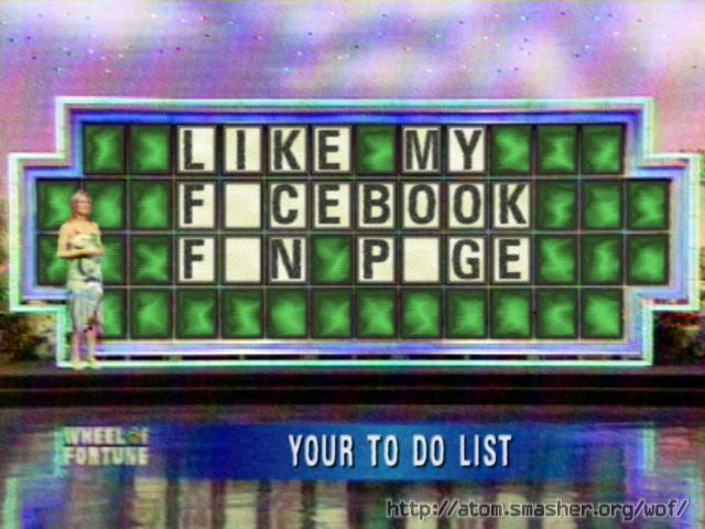facebookfanpageteh.jpg