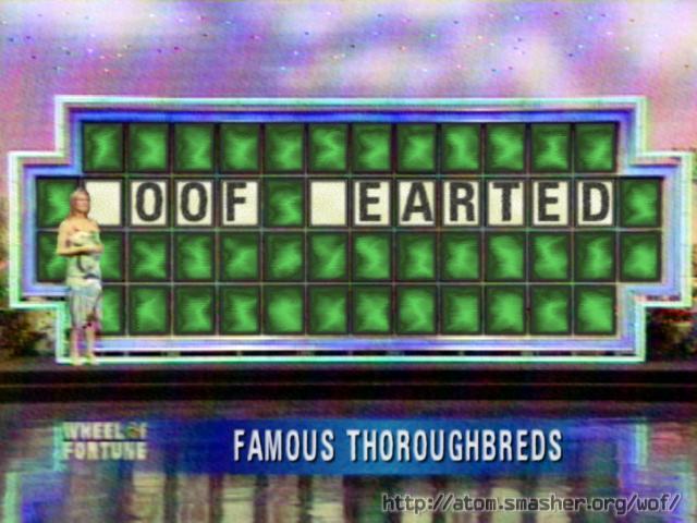 hoofhearted.jpg