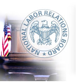 Want a labor-law-legal social media policy? Bookmark this, I guess ...