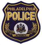 Thumbnail image for police.jpg