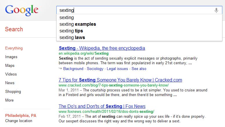 sextinggoogle.png