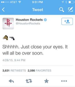 HoustonRocketsTwitter-259x300