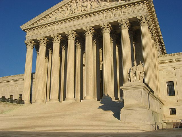 Thumbnail image for Supreme Court.jpg