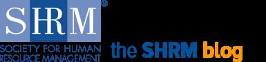 WKNext-logo