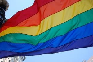 rainbowflag-300x201