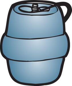 beer-keg-35694_640-253x300