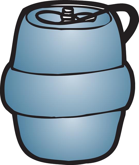 beer-keg-35694_640
