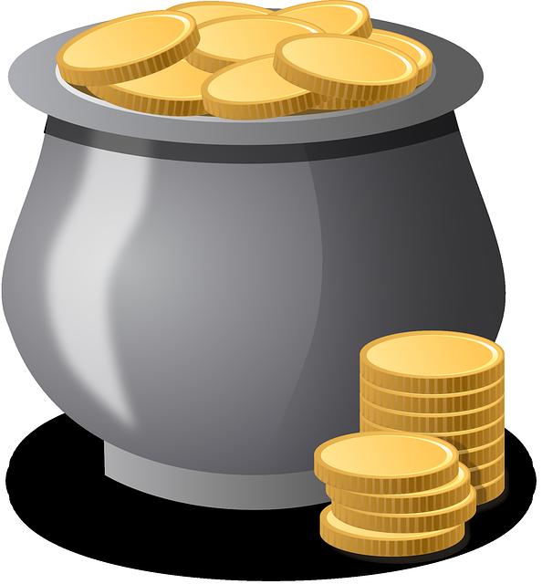 coins-159889_640