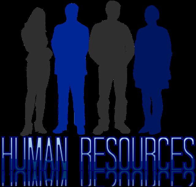 human-1181577_640
