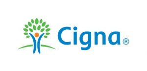 Cigna_H_Color_Digital_150ppi-300x145
