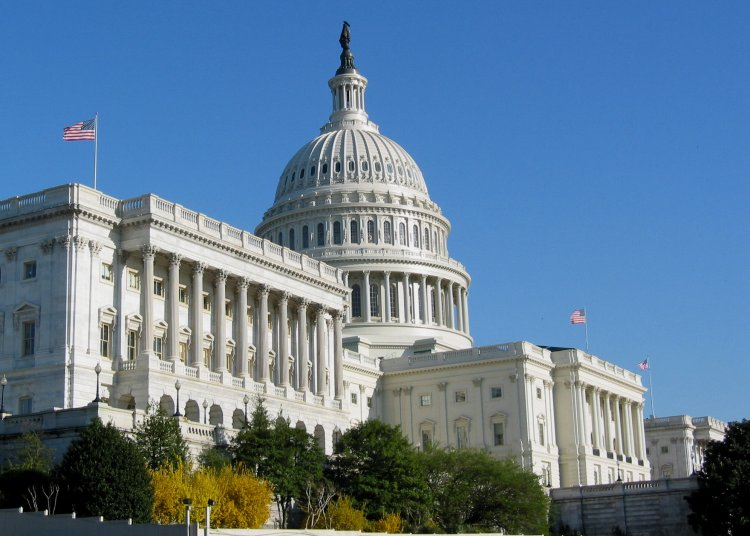 Thumbnail image for CapitolHill.jpg
