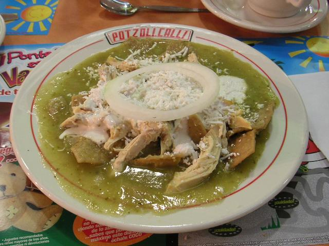Chilaquiles.jpeg