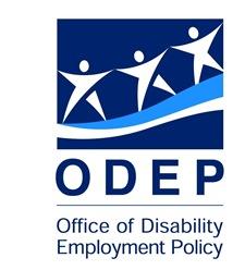 ODEP_Logo.jpg