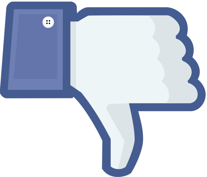 Thumbnail image for facebookdislike.png