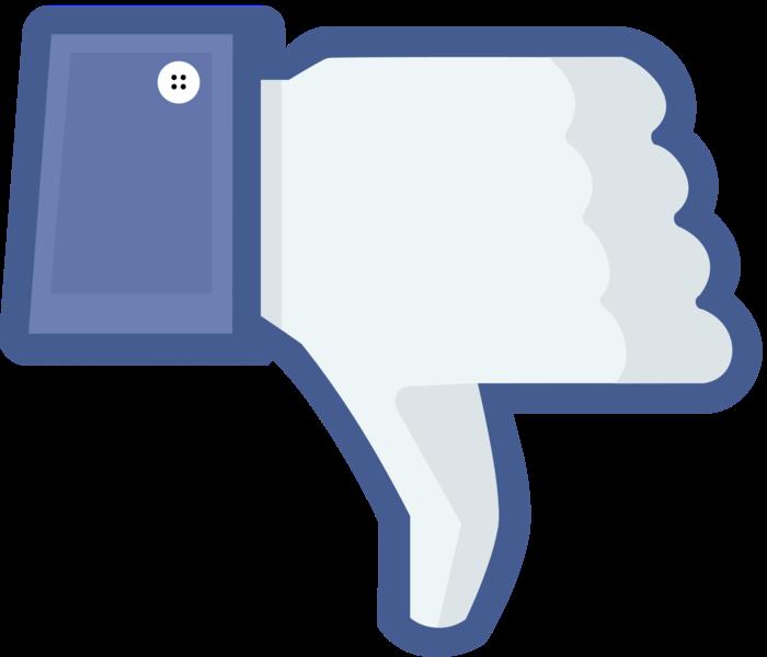 facebookdislike.png