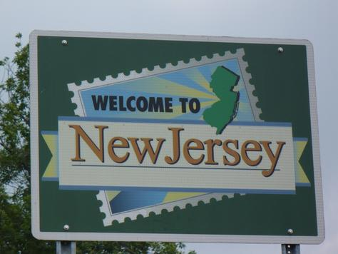 Thumbnail image for nj.jpg