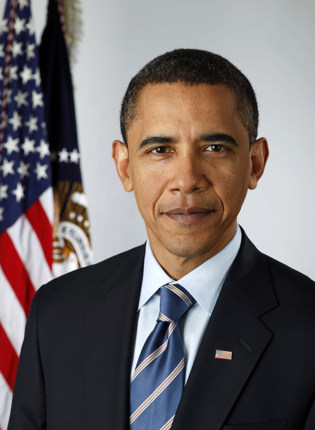 Thumbnail image for obama.jpeg