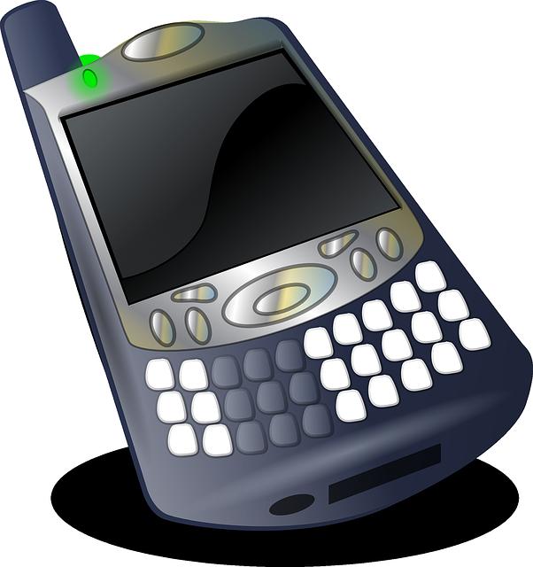 Thumbnail image for cartoonphone