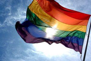 rainbowflag-300x200