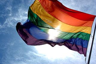 Thumbnail image for rainbowflag.jpg