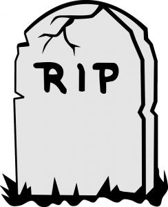 tombstone-159792_640-244x300