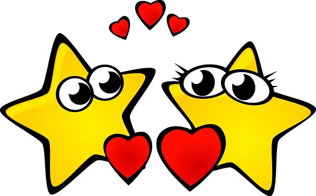 Image Credit: Pixabay