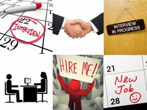 https://www.theemployerhandbook.com/files/2017/01/maxpixel.freegreatpicture.com-Employment-Interview-Job-Skills-607713-300x225.jpg