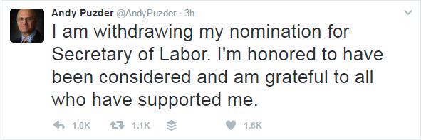 PuzderTwitter