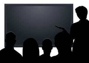 classroom-381897_640-300x213
