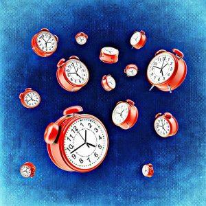 clock-1392328_640-300x300