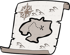 treasure-map-153425_640-300x234