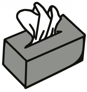 napkin-box-312693_640-285x300