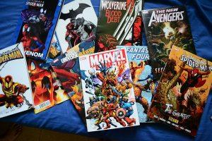 https://www.theemployerhandbook.com/files/2017/06/maxpixel.freegreatpicture.com-Dc-Comics-Marvel-Novels-Superhero-1239698-300x200.jpg