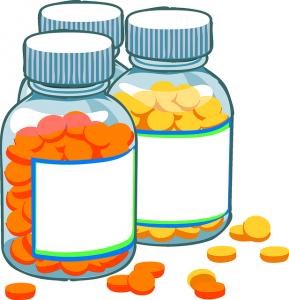 medicine-296966_640-289x300