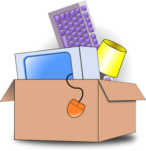 packing-40916_640-290x300