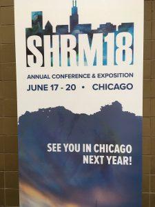 SHRM18-225x300