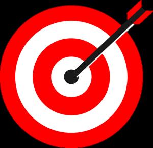 target-2070972_640-1-300x291