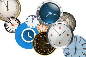 time-1738081_640-300x200