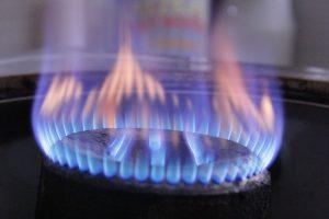 gas-82982_640-300x200