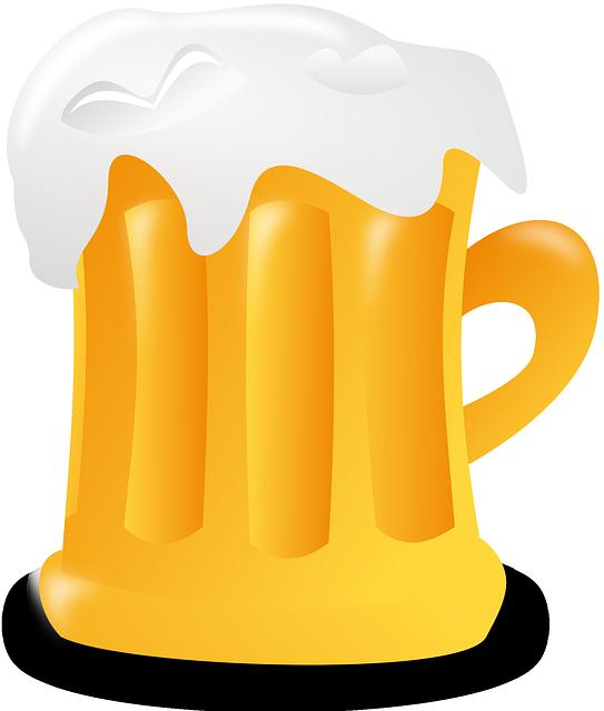 beer-152021_640