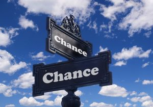 chance-2692435_640-300x210
